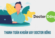 thanh-toan-doctor-dong